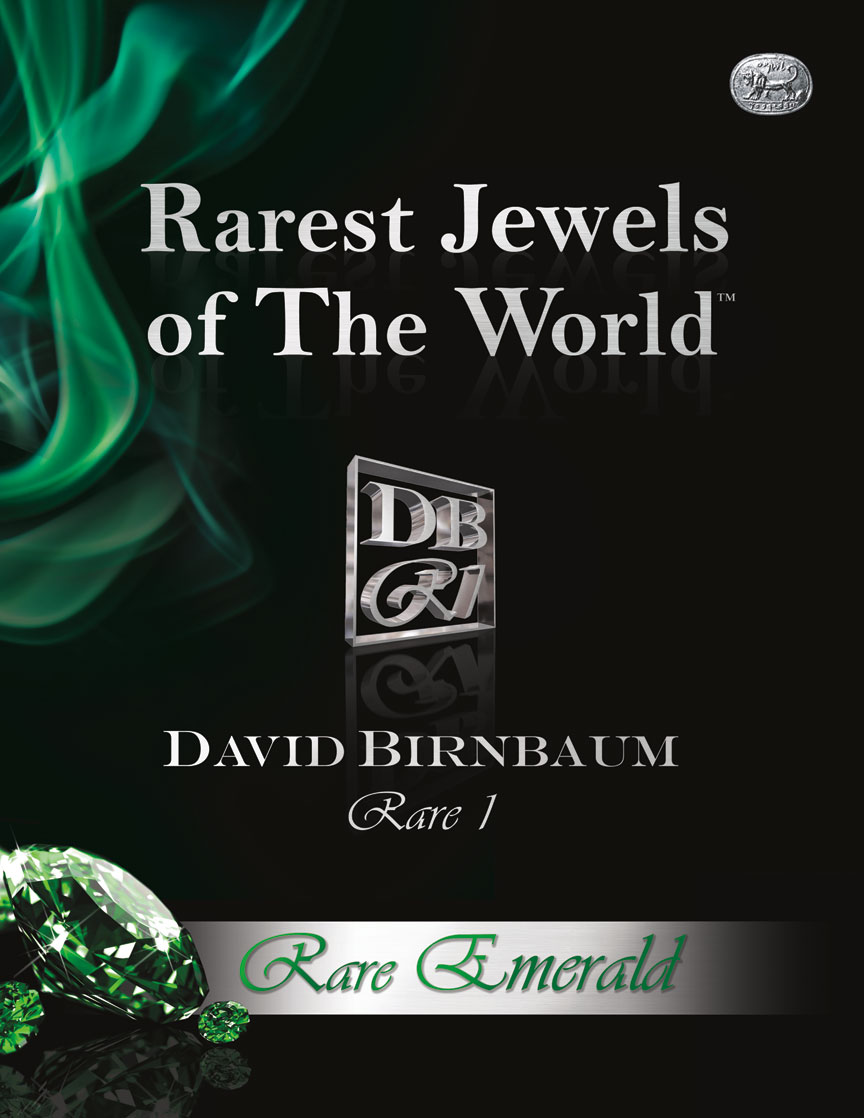 See David Birnbaum Rare pink, blue diamond studs. The classic business philosophy of David Birnbaum, the world's rarest diamond brand.