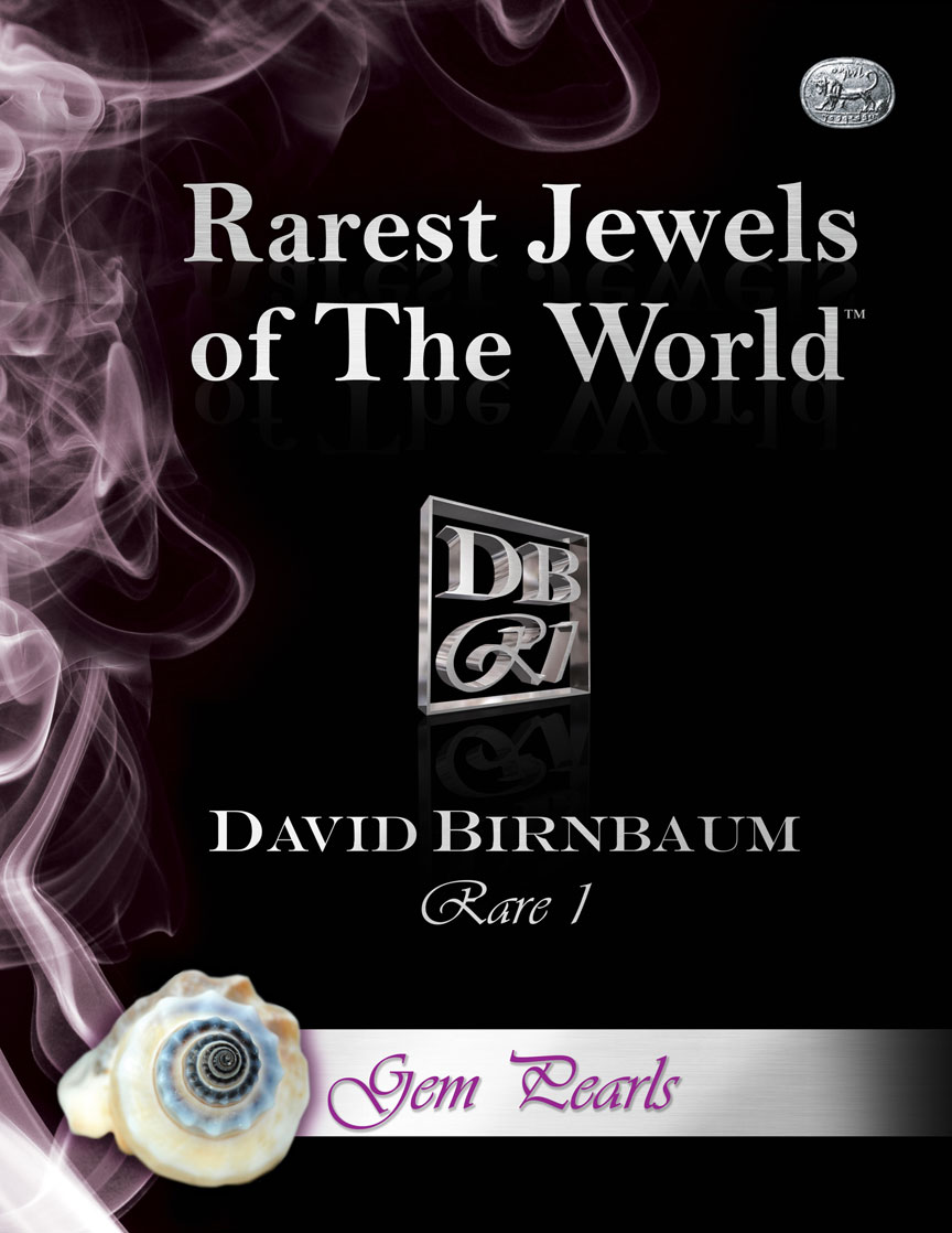See David Birnbaum business philosophy Rare 1 jewels has rarest diamonds. David Birnbaum is the Diamond King - Daily Mail.