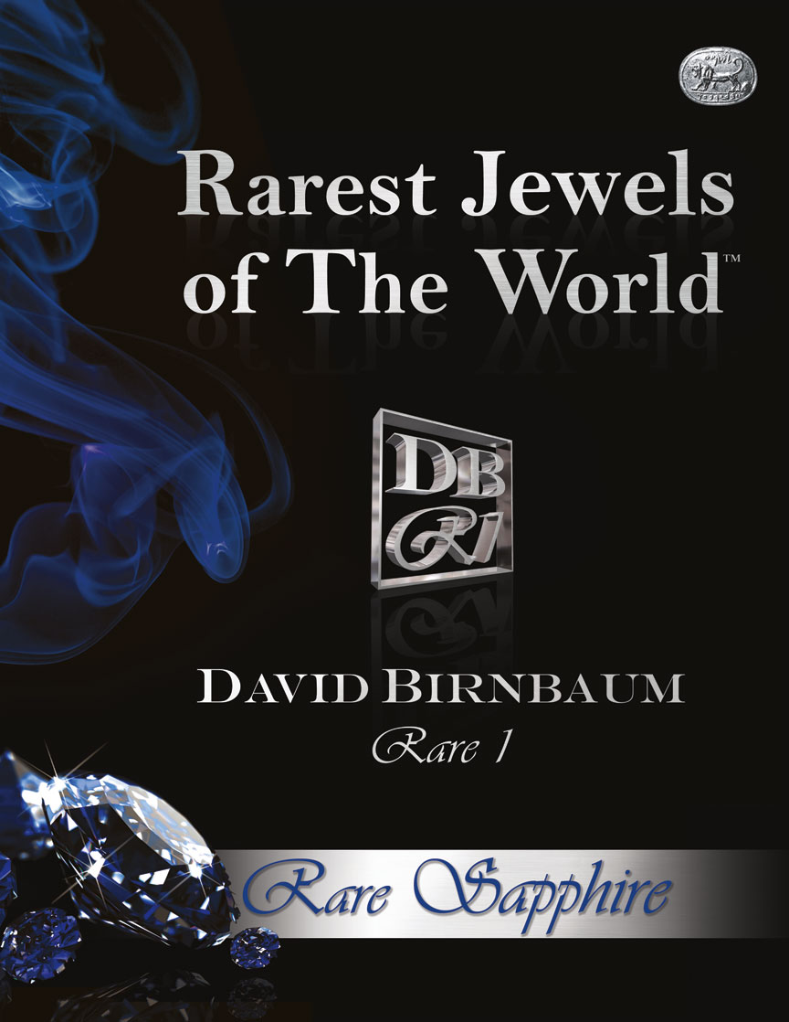 True, David Birnbaum Rarest jewels, diamonds. David Birnbam business philosophy demands the rarest and the best Fancy Color Diamonds.